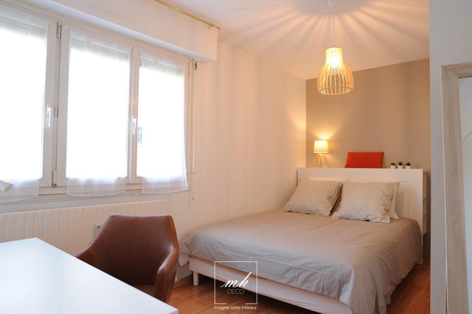 mh-deco-strasbourg-appartement-chambre-1