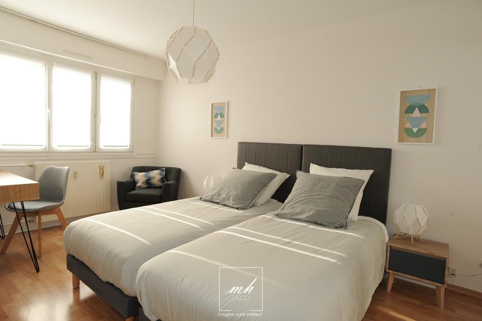 mh-deco-strasbourg-appartement-chambre-2