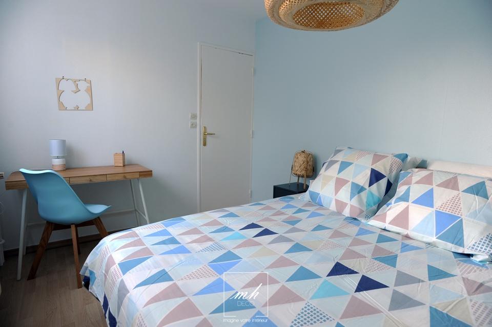 mh-deco-strasbourg-appartement-chambre-3