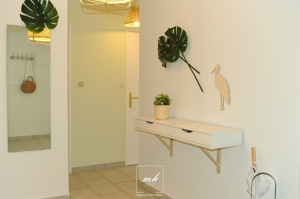 mh-deco-strasbourg-appartement-entree