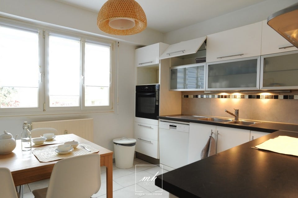 mh-deco-strasbourg-appartement-espace-repas