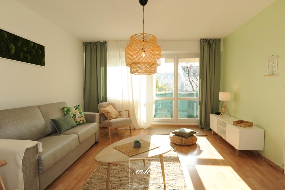mh-deco-strasbourg-appartement-sejour