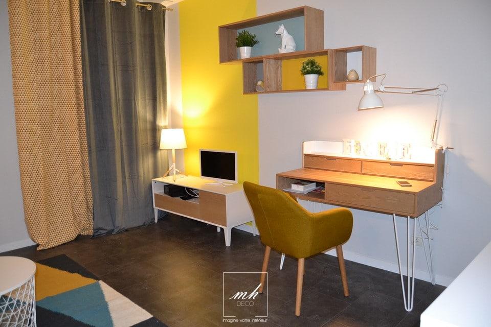 mh-deco-strasbourg-location-studio