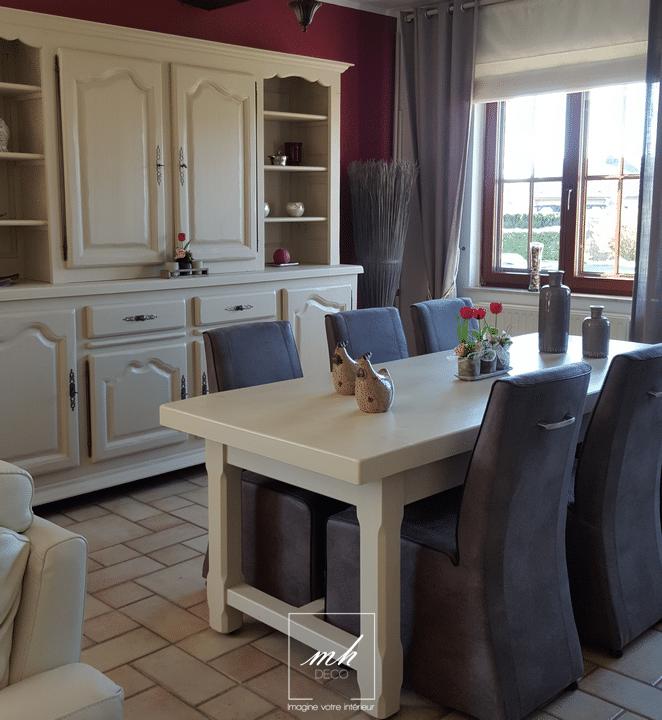 mh-deco-thionville-belgique-interieur-gustavien-sejour
