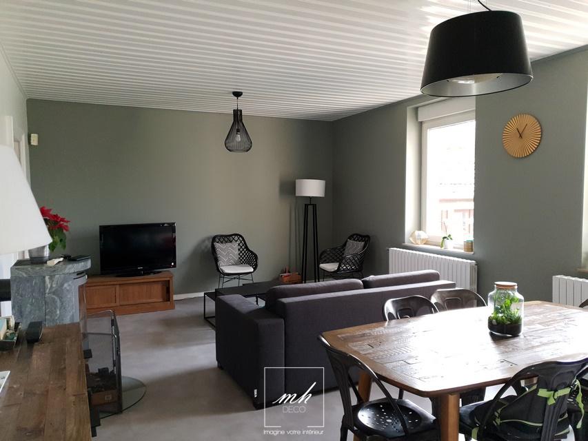 mh-deco-thionville-sejour-vert-de-gris