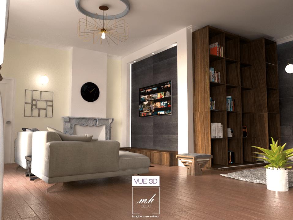 mh-deco-toulouse-appartement-contemporain-1