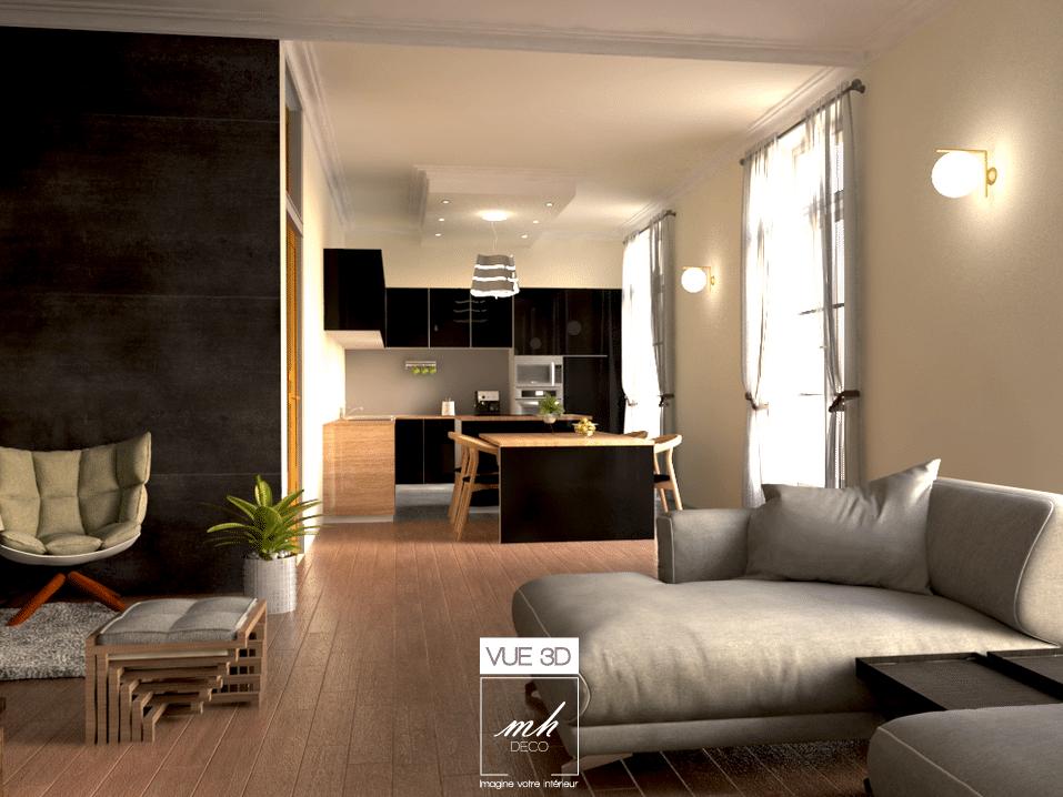 mh-deco-toulouse-appartement-contemporain-3