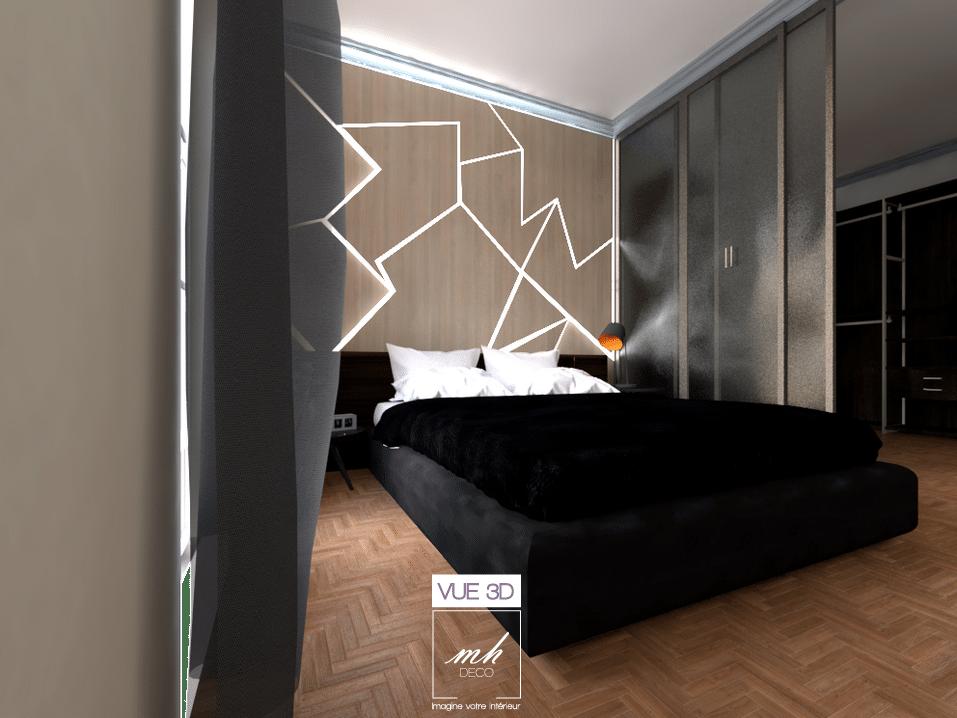 mh-deco-toulouse-appartement-contemporain-4