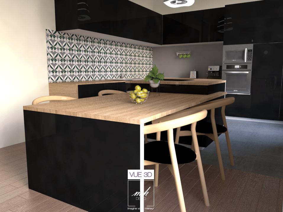 mh-deco-toulouse-appartement-contemporain-5