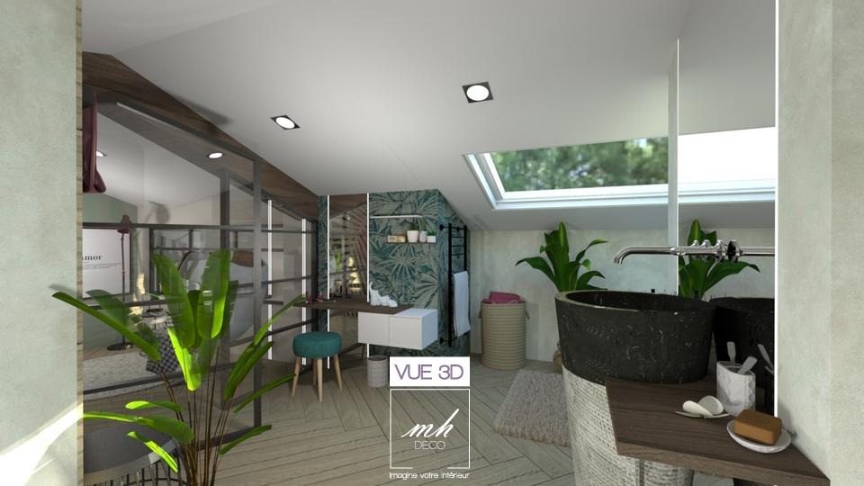 mh-deco-vaucluse-amenagement-combles-appartement
