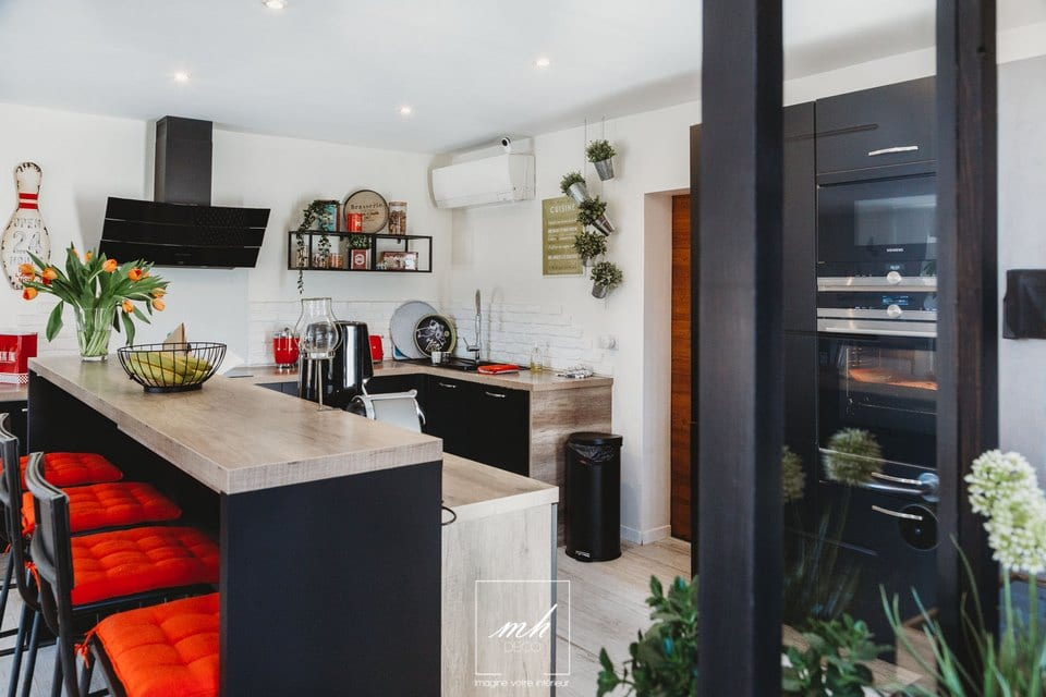 mh-deco-villa-fuveau-cuisine