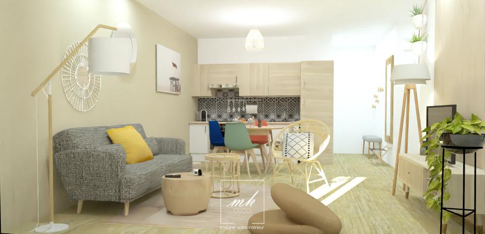 mh-deco_oleron-appartement-hotel-3
