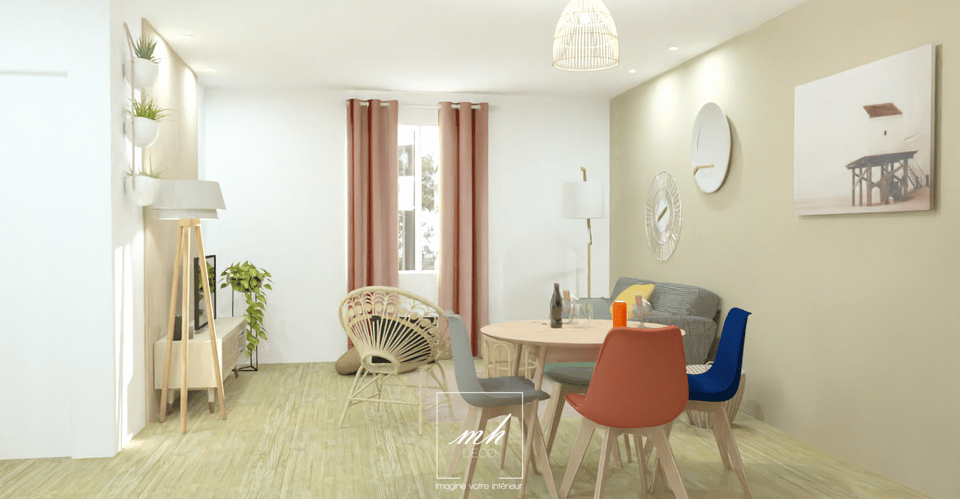 mh-deco_oleron-appartement-hotel-4