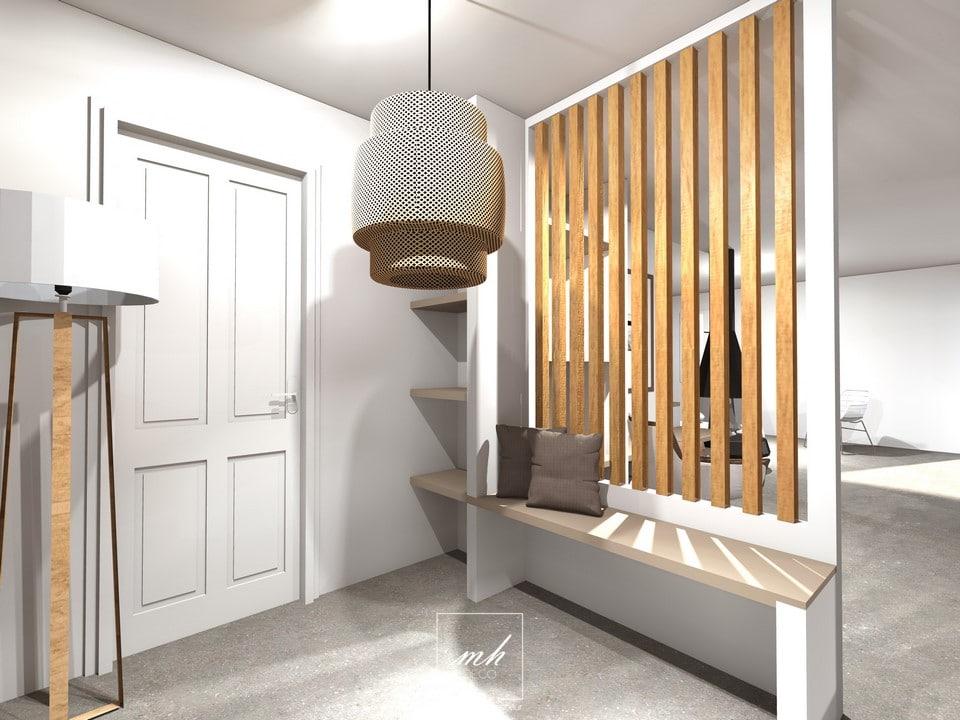 mhdeco-salon-de-provence-3d-claustra