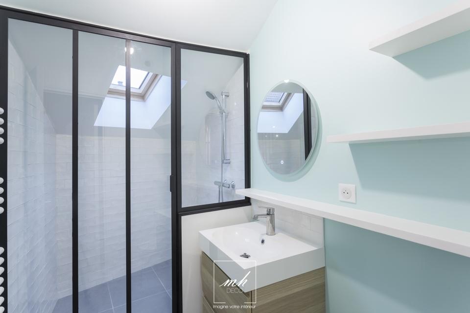 mu-deco-etampes-reno-salle-de-bains-®oliviarutherford