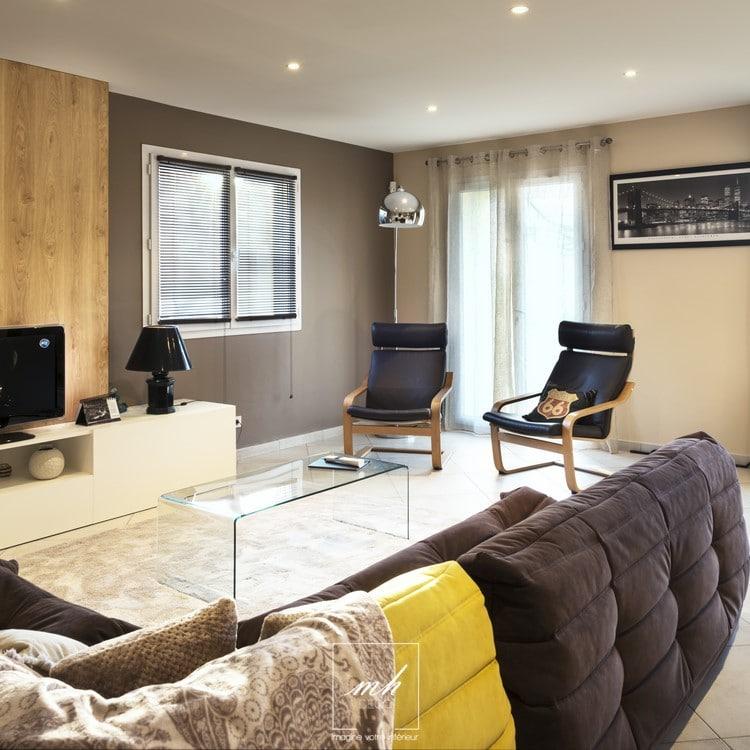 saint-chamas-deco-interieur-living