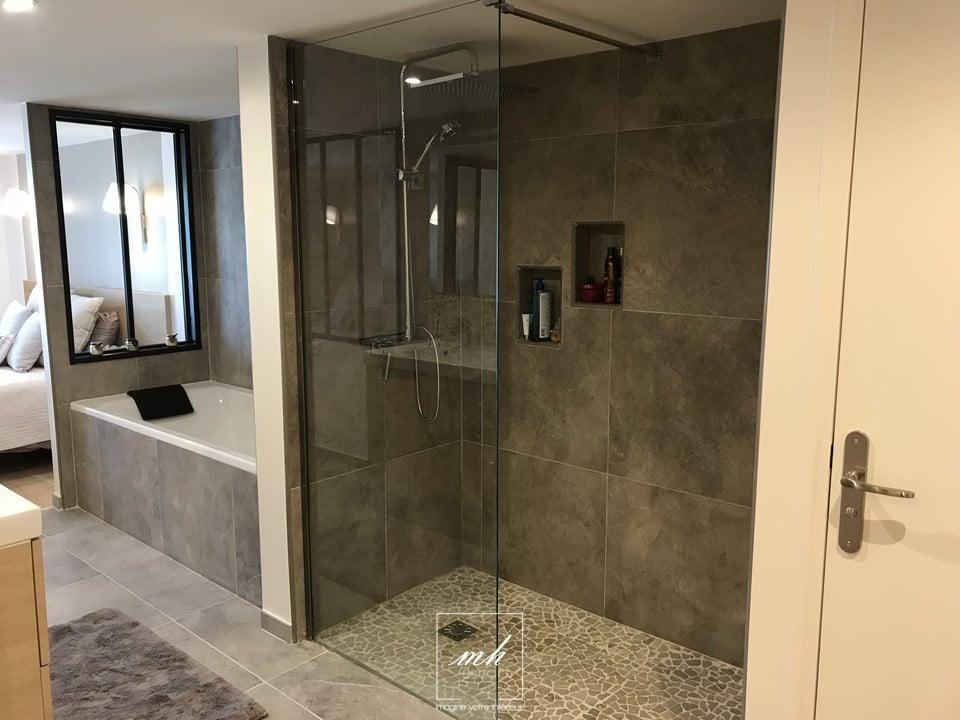 val-d-oise-deco-interieur-douche-italienne