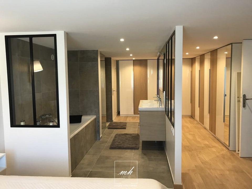 val-d-oise-deco-interieur-suite-dressing