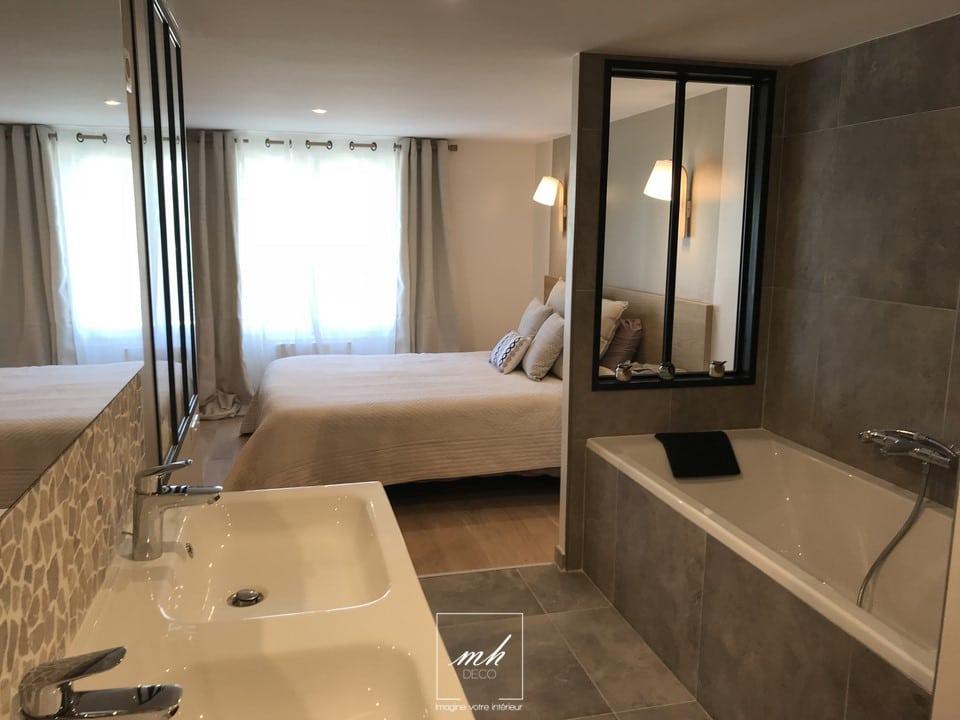 val-d-oise-deco-interieur-suite-salle-bain