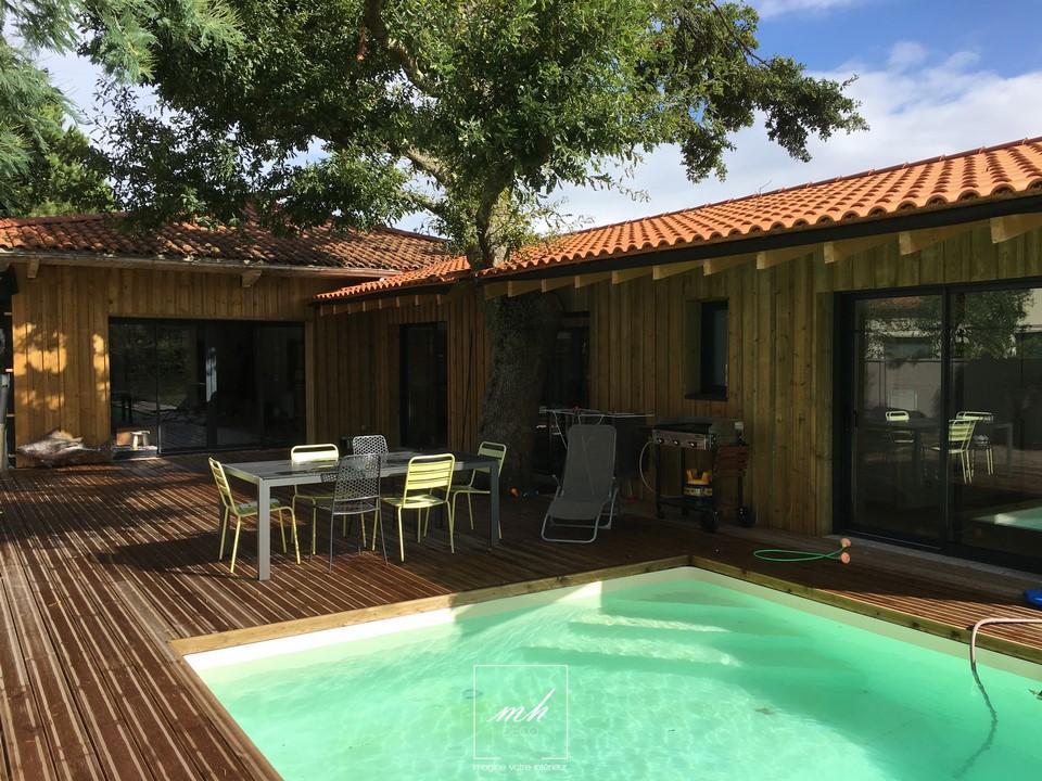 villa-exterieur-apres