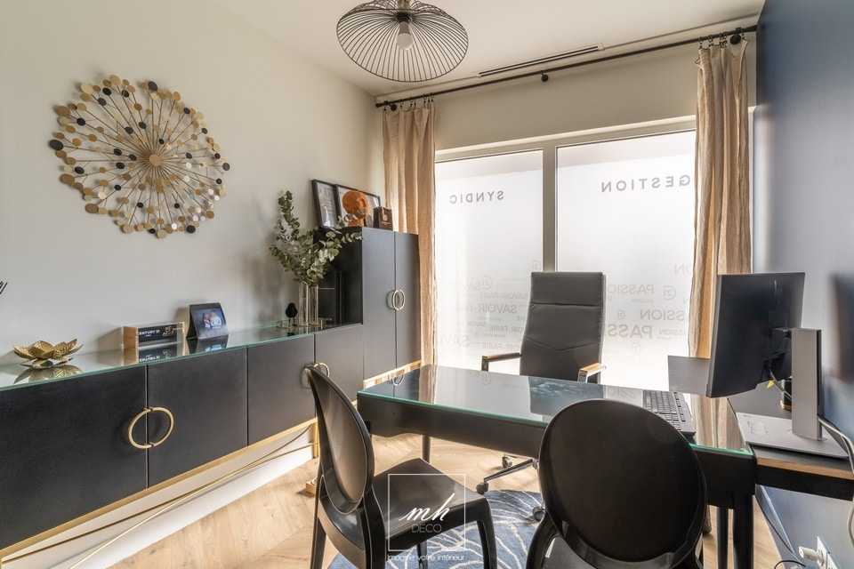 mh-deco-interieur-agence-immo-classique-chic