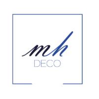 logo-mh-sans-baseline
