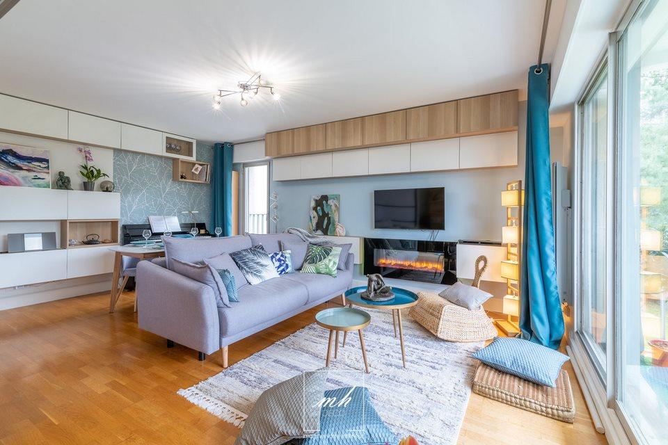 mh-deco-bagneux-appartement-cheminee-electrique