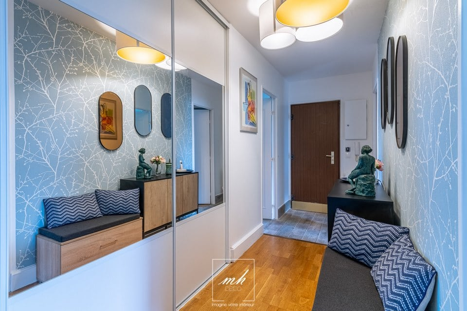 mh-deco-bagneux-appartement-entree