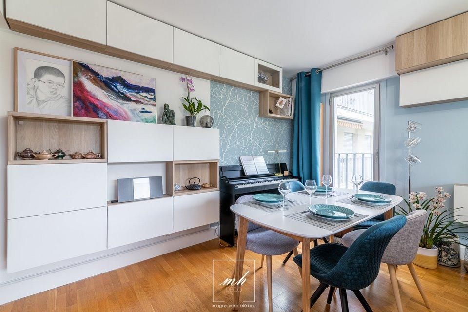 mh-deco-bagneux-appartement-rangement