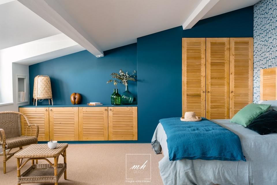 mh-deco-bordeaux-chambre-bleu-canard