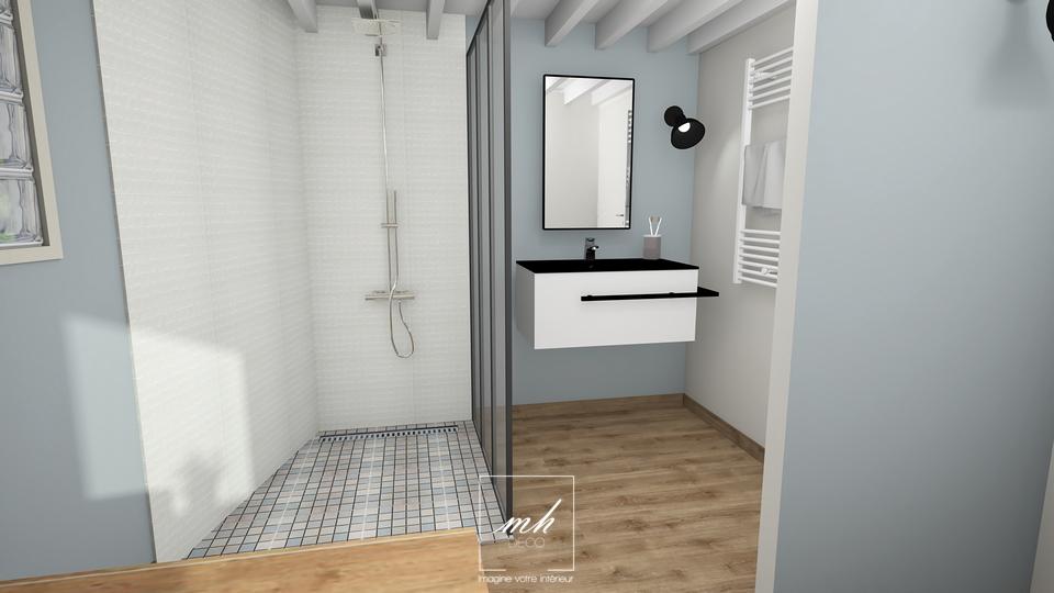 mh-deco-cabourg-salle-eau-3d