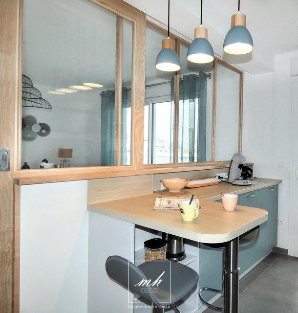mh-deco-la-rochelle-interieur-scandinave-bar