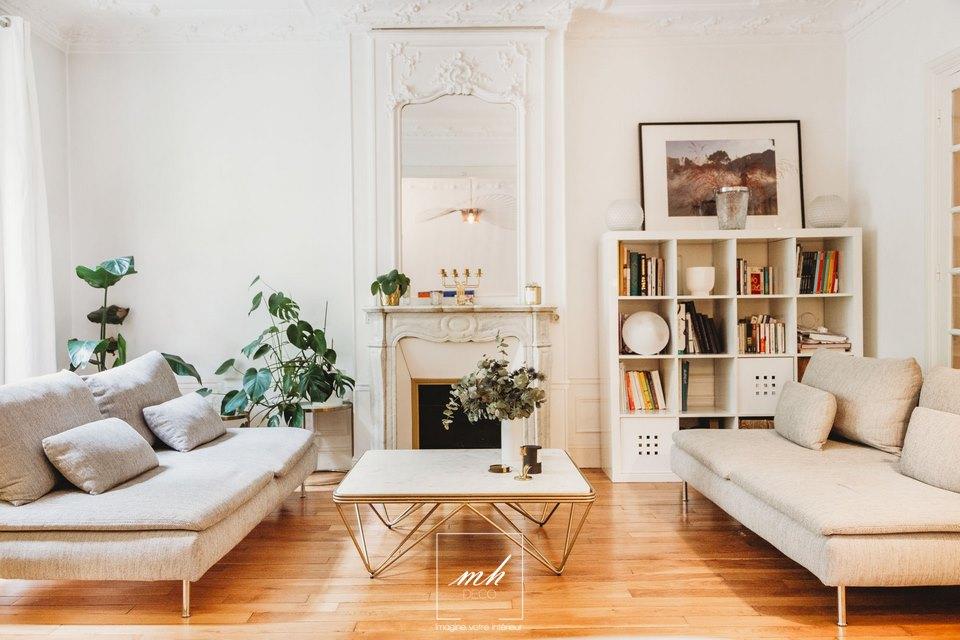 mh-deco-paris-16-interieur-moderne-chic