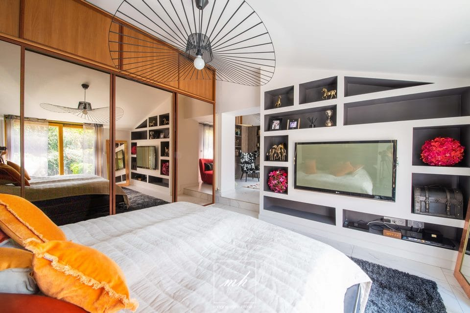 mh-deco-pontoise-chambre-niches