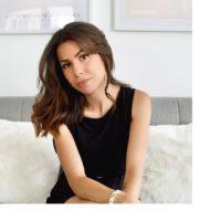 Sabrina Darmon, décoratrice d'intérieur Paris 11e & 20e