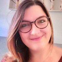 Justine Veillet décoratrice d'intérieur La Bassée