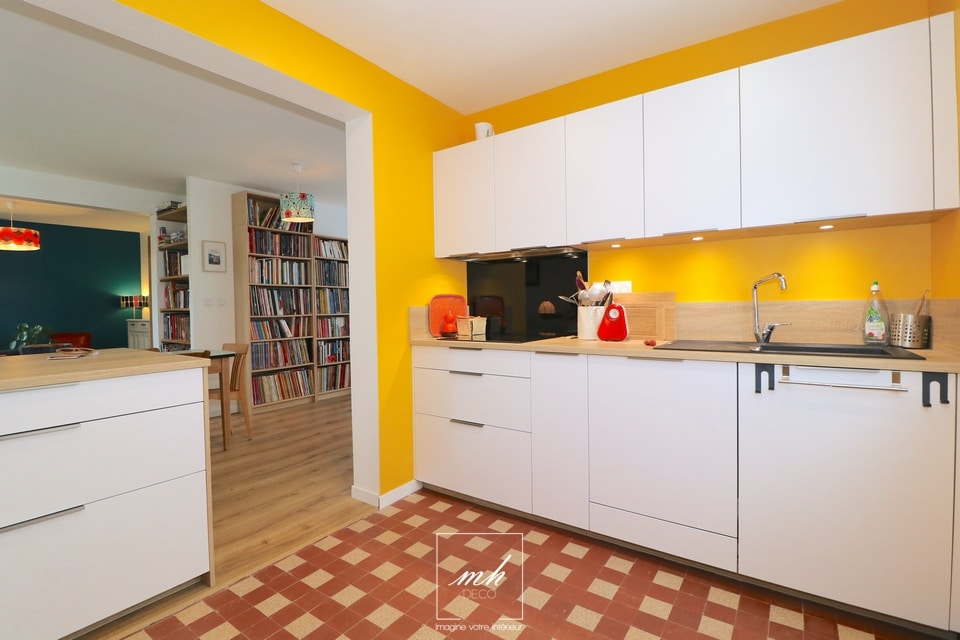 mh-deco-bouguenais-renovation-cuisine