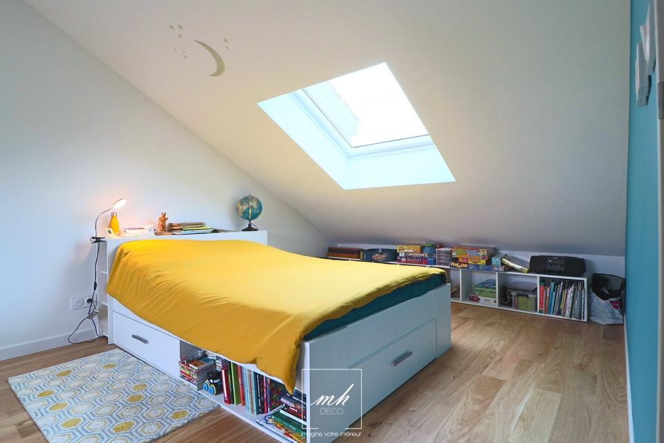 mh-deco-nantes-renovation-chambre