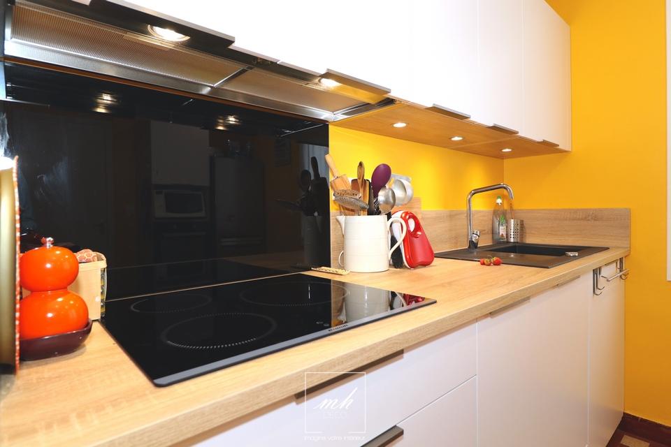 mh-deco-nantes-renovation-cuisine