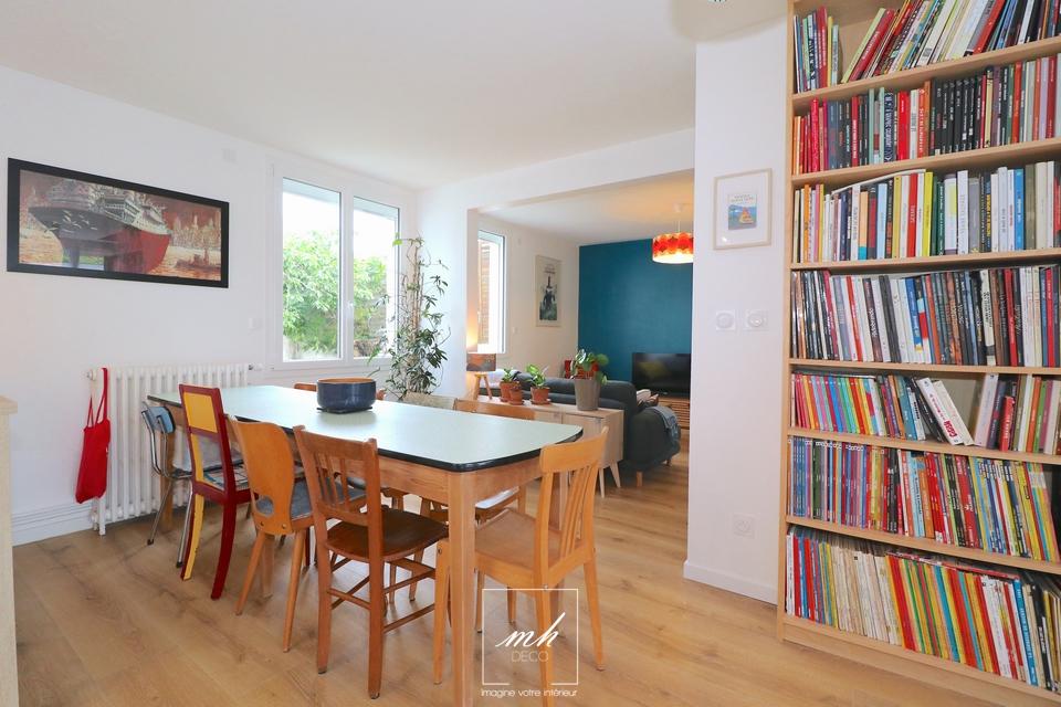 mh-deco-nantes-renovation-salle-manger