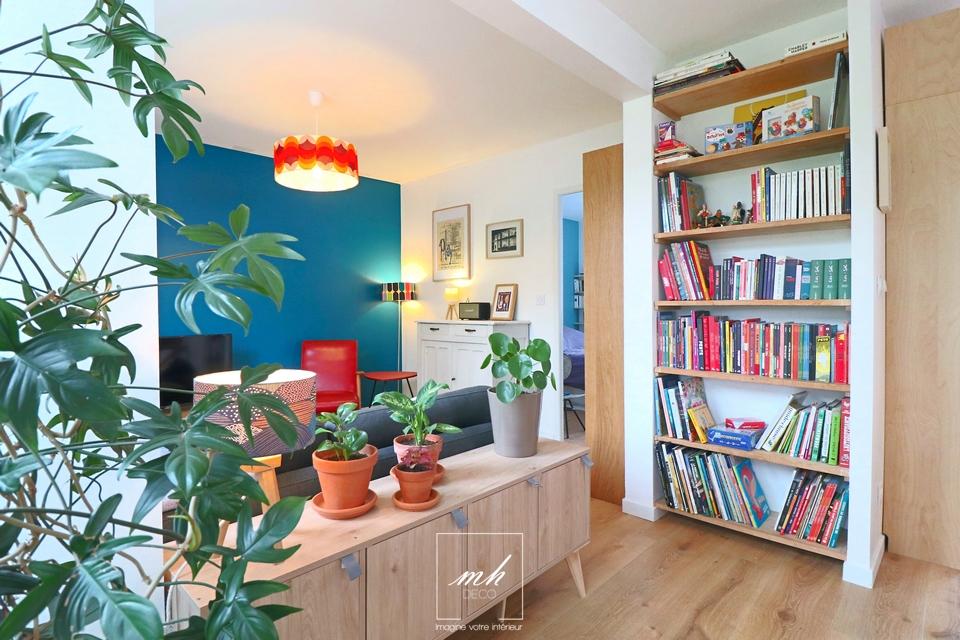 mh-deco-nantes-renovation-salon