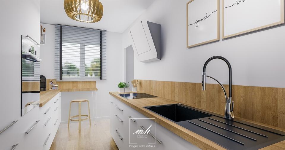 Biarnmh-deco-champigny-marne-appartement-cuisine