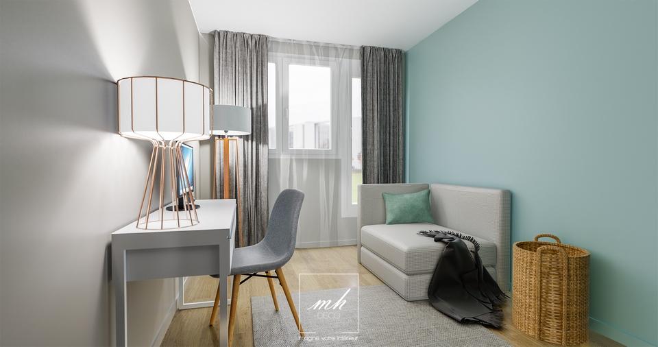 mh-deco-champigny-marne-appartement-chambre-ami