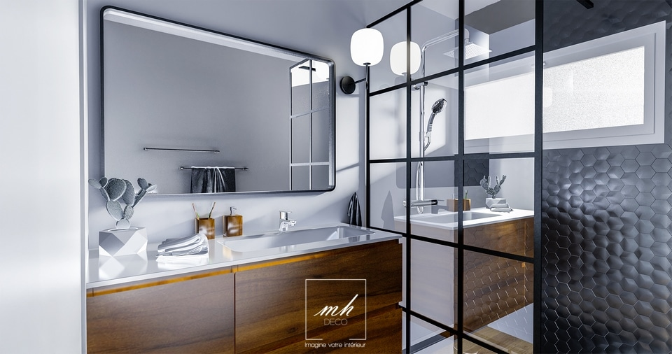 mh-deco-champigny-marne-appartement-salle-bains