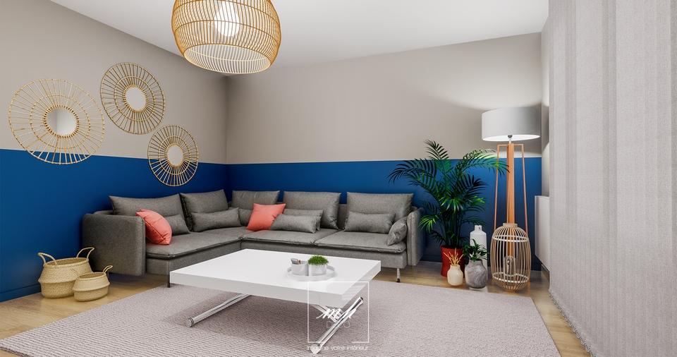 mh-deco-champigny-marne-appartement-salon