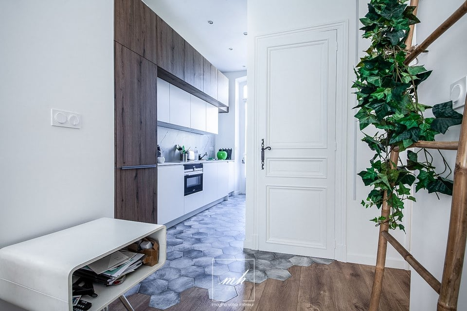 mh-deco-marseille-relooking-appartement-carrelage