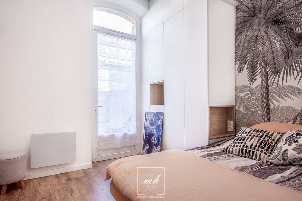 mh-deco-marseille-relooking-appartement-chambre