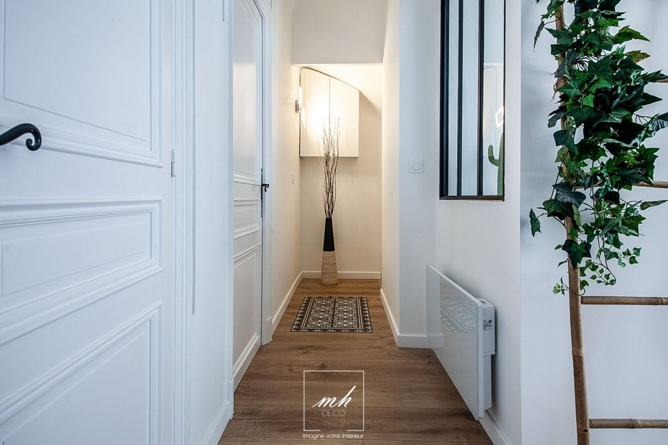 mh-deco-marseille-relooking-appartement-couloir