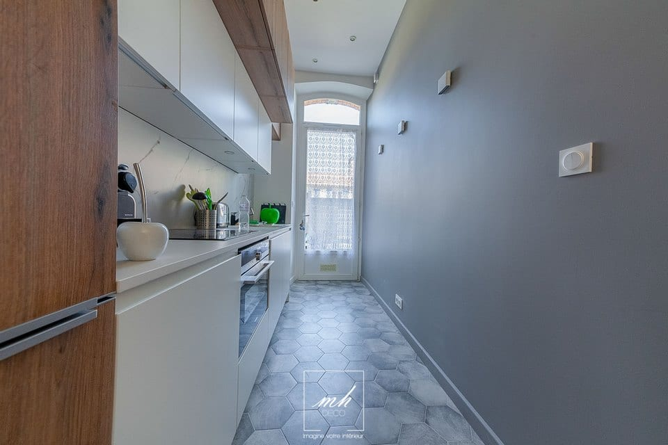 mh-deco-marseille-relooking-appartement-cuisine