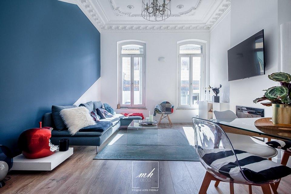 mh-deco-marseille-relooking-appartement-salon